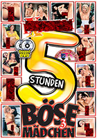 Extrem Böse Mädchen 3 - 2 Disc Set