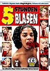 Sexpack Blasen - Teil 4 - 2 Disc Set