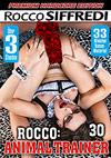 Rocco: Animal Trainer 30