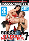 Rocco: Puppet Master 7