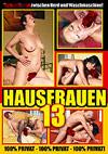 Hausfrauen 13