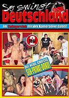 So swingt Deutschland 2
