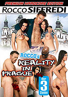 Roccos Reality In Prague