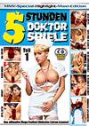 Sexpack Doktorspiele - Teil 1 - 2 Disc Set