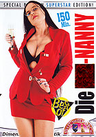 Best Of Die Sex Nanny