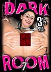 Dark Room 7
