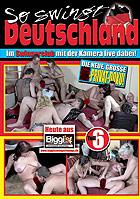 So swingt Deutschland 6