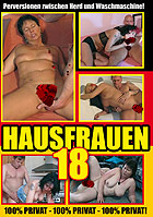 Hausfrauen 18