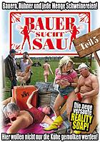 Bauer sucht Sau 5