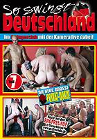 So swingt Deutschland 7