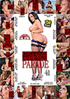 Arsch-Parade 41