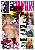Mein Privater Sexfilm Teil 6