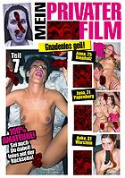 Mein privater Sexfilm Teil 7