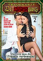 Frauenarzt Dr Fotzenglotz Folge 2