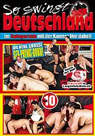 So swingt Deutschland 10