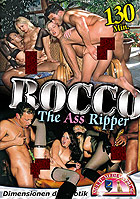 Rocco The Ass Ripper