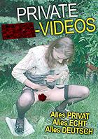 Private Piss Videos