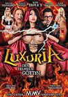 Luxuria: Des Teufels Sex-Göttin