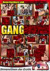 Gangbang Style