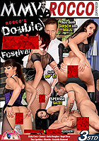 Roccos Double Anal Festival