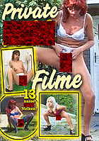 Private Piss Filme kaufen