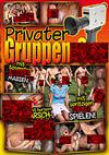 Privater Gruppen-Sex