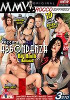 Roccos Abbodanza 3