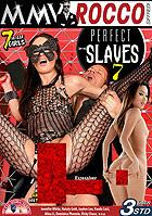 Roccos Perfect Slaves 7