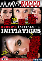 Roccos Intimate Initiations 2