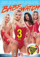 Best Of Babewatch 4