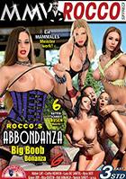 Rocco's Abbodanza 6