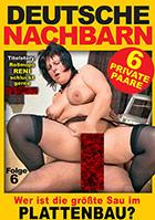 Deutsche Nachbarn 6 kaufen