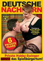 Deutsche Nachbarn 7 kaufen