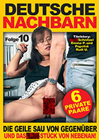 Deutsche Nachbarn 10