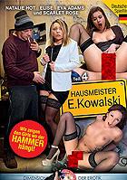 Hausmeister E Kowalski 4