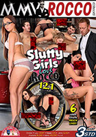 Slutty Girls Love Rocco 121