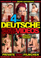 Deutsche Sex Videos