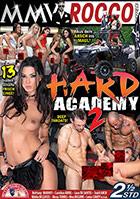 Hard Academy 2