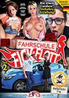 Fahrschule Fick & Flott 2