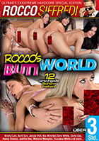 Roccos Butt World