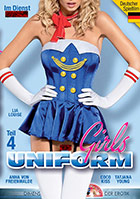 Uniform Girls 4