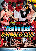 Maskenball im Swinger Club kaufen