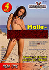 Malle-Fotzen