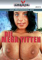 Die Mega Titten