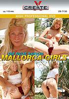 Mallorca Girls Die neue Saison