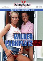 Wilder Parkplatzsex