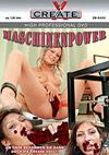 Maschinenpower