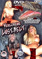 Verlorene Lust-Welt