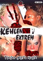 Kehlenfick Extrem 7