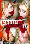 Kehlenfick Extrem 15